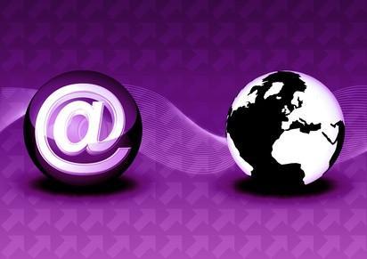 Strumenti di migrazione e-mail per i server Web