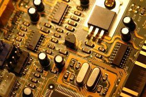 Compaq 6510b Guida ai servizi di manutenzione