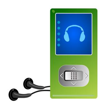 Come convertire i file WMA per lettori MP3