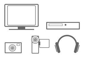 Come è possibile registrare video in streaming da un sito web al disco rigido?