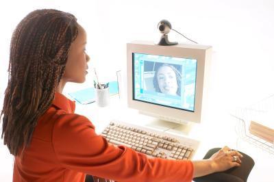 Come aggiungere Skype per computer portatili