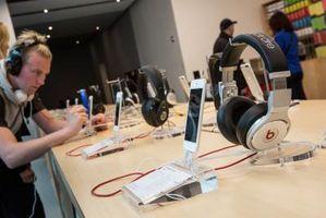 Come scaricare Mp3 musica in streaming con Firefox