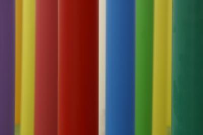 Come convertire i valori RGB a CMYK