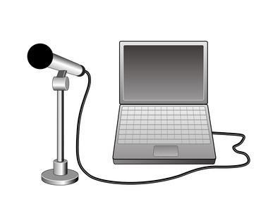 Software per Speech to Text