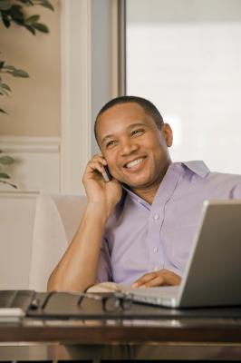 Come confrontare i fornitori di VoIP