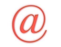 Come impostare un account POP3 in Outlook 2007