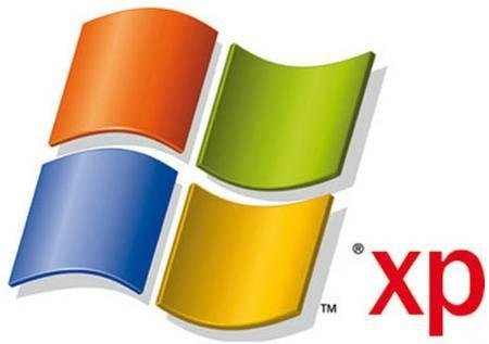 Come funziona Windows XP confronta con Windows Vista?