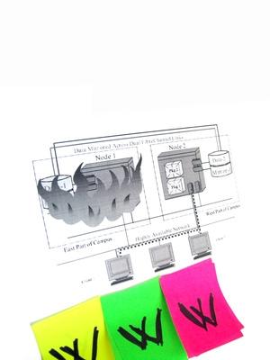 Strumenti di disegno freeware