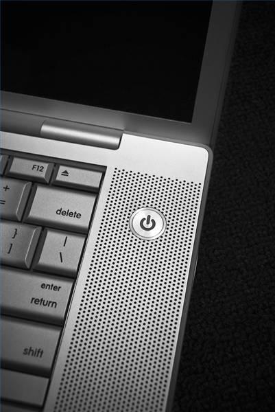 Come fare una telefonata su un computer Mac