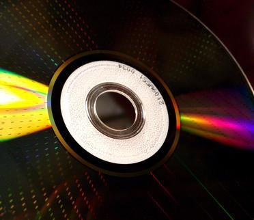 Come masterizzare DVD con un masterizzatore DVD esterno Uso di Windows Media Player