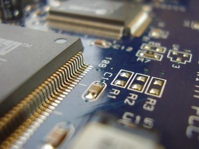 Come prova di un LCD Acer 20 pollici X203WBD