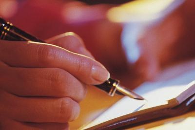 Come inserire una firma autografa in un file PDF