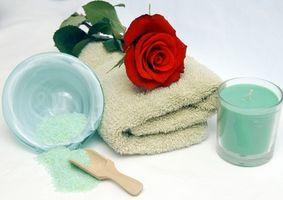 Come avviare un online prodotto di bellezza & Spa Affari