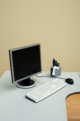 Come eseguire più istanze di Windows Media Player
