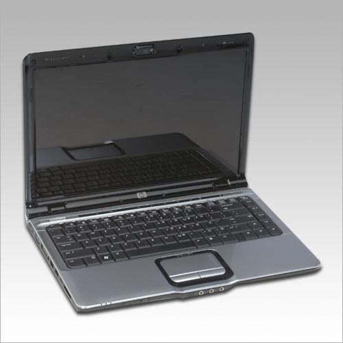 Come configurare il BIOS su di un Satellite Toshiba