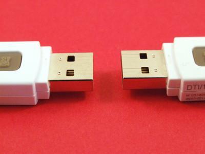 Come fare Mandriva di boot da USB