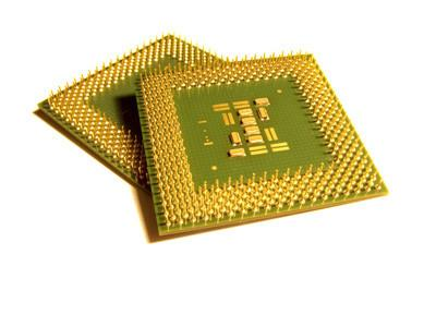 Come sostituire una CPU Pentium 75 con 133 CPU