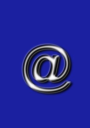Come eliminare un indirizzo e-mail in Windows Mail