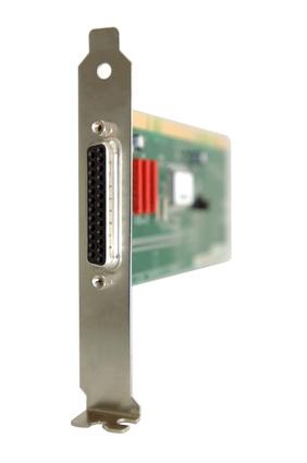 SCSI di adattatori cavo USB