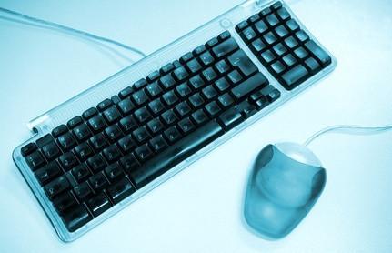 Come Riprogrammare un iMac