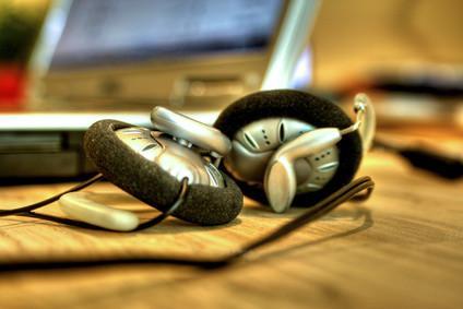Come installare un MP3 codec per Windows Media Player