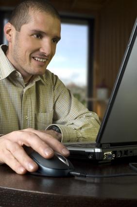 Che cosa è la banda larga mobile per computer portatili?