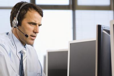 Come mostrare Chi è online su TeamSpeak sul tuo sito web
