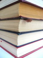 Come citare una Enciclopedia articolo on-line