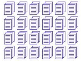 Come incorporare un documento di Word