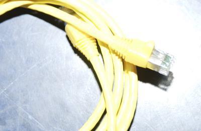 Modo consigliato per collegare una linea in fibra ottica a uno switch Ethernet