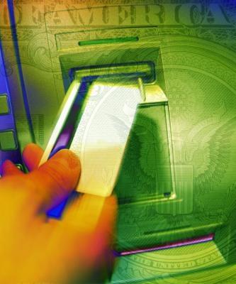 Quali sono gli svantaggi di un lettore di banda magnetica?