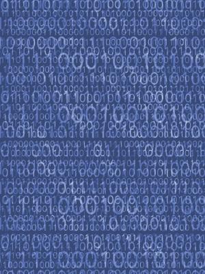 Come utilizzare uno scanner per le parole più in Java