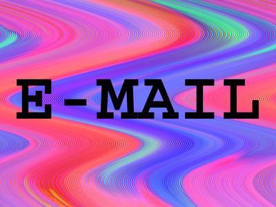 Come impostare CenturyTel Email