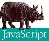 Come trovare un numero primo utilizzando JavaScript