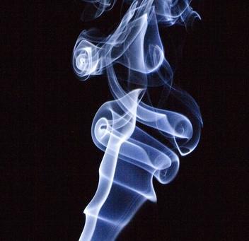 Tutorial per Smoke Cinema 4D