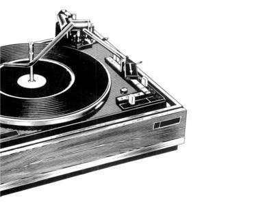 Come acquisire e trasferire audio nel computer
