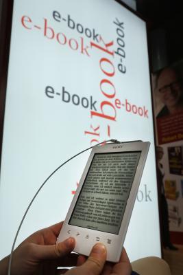 Importazione di un PDF scansionata ad una Kindle