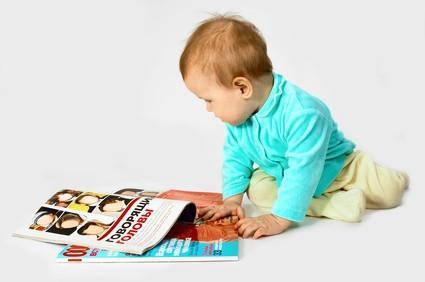 Come creare il tuo copertine personalizzate Magazine