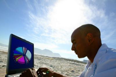 Come risolvere un LCD Chip