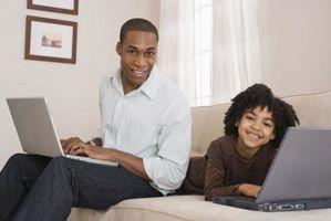 Suggerimenti per la sicurezza online per Internet