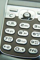 Come individuare casa o numero di cellulare di una persona per libero