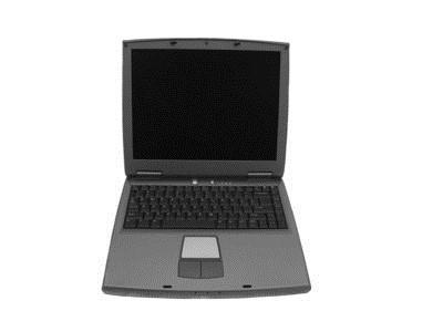 Come riparare Port DC di un computer portatile