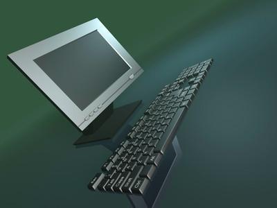 Quali sono i vantaggi di computer in casa?
