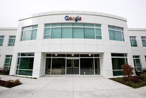 Come attivare il Riempimento automatico sulla barra di Google
