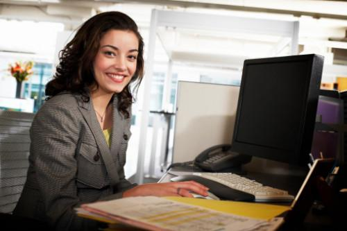 I migliori strumenti di Virtual Office