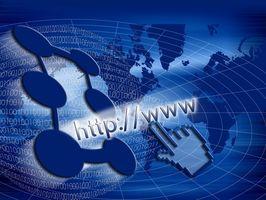 I vantaggi di Internet Explorer 7