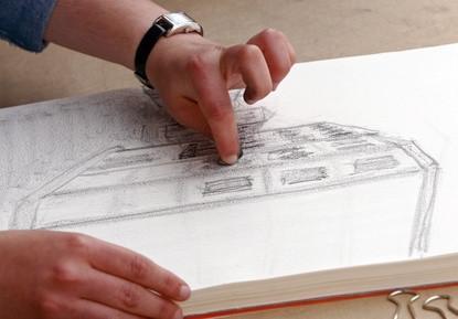 Tutorial per Corel Draw 11