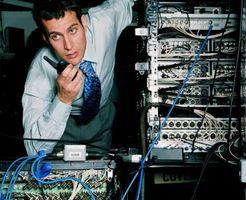 Può virtualizzazione ridurre il numero di workstation utilizzate?