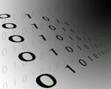 Come calcolare una somma continuo su una query di database di Access