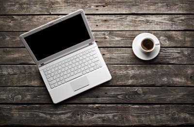 Che cosa è un PC portatile?